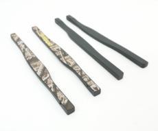 Запасные планки для плечей арбалета «Стикс» (камуфляж)