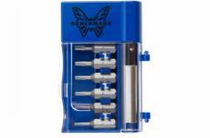 Набор насадок для ножей Benchmade BlueBox Kit