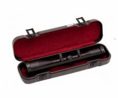 Футляр Negrini для прицела, 375x85x60 мм