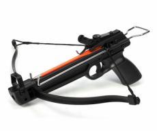 Арбалет-пистолет Yarrow Echo