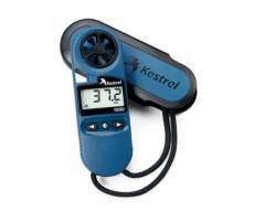 Портативная метеостанция (анемометр) Kestrel 1000