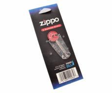 Кремни Zippo, 6 штук (2406N)