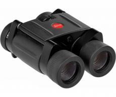 Бинокль Leica Trinovid 8x20 BCA black