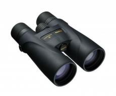 Бинокль Nikon Monarch 5 20x56 DCF WP