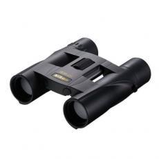 Бинокль Nikon Aculon A30 8x25, черный