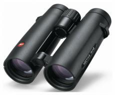 Бинокль Leica Noctivid 10x42