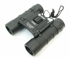 Бинокль Norin 12x25 black