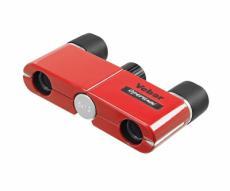 Бинокль Veber Opera mini 5x12 Red