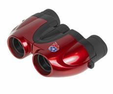Бинокль Veber 8x21 Рубин
