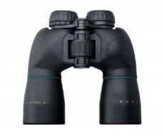 Бинокль Leupold BX-1 Rogue 8x42 Porro Black (65550)