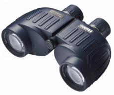 Бинокль Steiner Navigator Pro 7x50