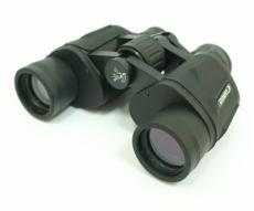 Бинокль Canon CB 10x50 (BH-BC105)