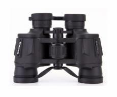 Бинокль Canon 8x40 (BH-BC84)