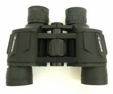 Бинокль Canon CB 8x40 (BH-BC84B)