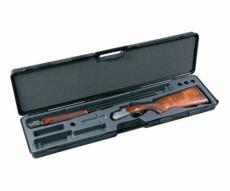 Кейс Negrini для гладкоствольного оружия, с отделениями, макс. длина стволов до 910 мм