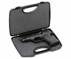 Кейс Negrini для пистолета (2038)