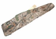 Чехол-кейс для охолощенного АКМ/АК-74 (кордура) камуфляж