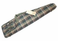 Чехол-кейс для охолощенного АКМ/АК74 (кордура) шотландка