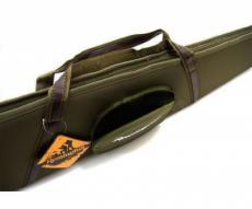 Чехол Remington для ружья 130 см