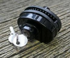 Замок с ключом для спускового крючка (BH-LK01)