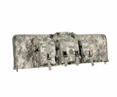 Чехол-рюкзак UTG Leapers тактический, 107 см, Digital (PVC-RC42R-A)