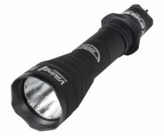 Фонарь Armytek Viking Pro v3 XHP50, 2300 люмен (белый свет)