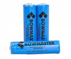 Литий-ионный аккумулятор BowMaster (2200mAh)