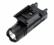 Подствольный фонарь светодиодный LED (P24-0309)