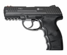 Пневматический пистолет Gunter P30 (HK P30)