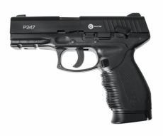 Пневматический пистолет Gunter P247 (Taurus 24/7)