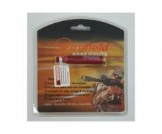 Лазерный патрон Firefield для пристрелки .30-06 Spr, .270 Win (FF39003)