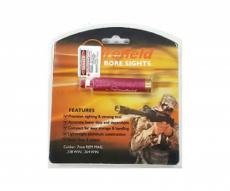 Лазерный патрон Firefield для пристрелки 7 mm Rem Mag, .338 Win, .264 Win (FF39004)