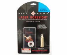 Лазерный патрон Sightmark для пристрелки .308 Win, .243 Win (SM39005)