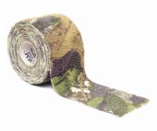 Камуфляжная лента многоразовая McNett Mossy Oak Obsession (19503)