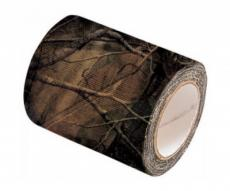 Камуфляжная лента Allen, Mossy Oak Duck Blind A22