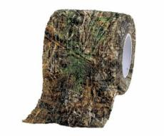 Камуфляжная лента Allen многоразовая, Mossy Oak Duck Blind A36/34