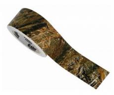Камуфляжная лента Allen, Mossy Oak Duck Blind A44
