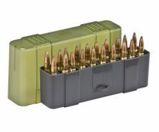 Коробка Plano 20 патронов, 123020