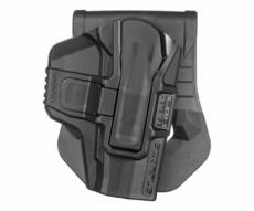 Кобура Fab Defense M24 Paddle Makarov для ПМ (черная)