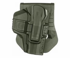 Кобура Fab Defense M24 Paddle Makarov для ПМ (хаки)