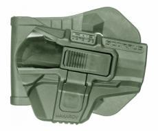 Кобура с кнопкой Fab Defense M1 Makarov R для ПМ (правша, хаки)