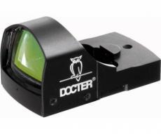 Коллиматорный прицел Docter Sight II+ 3.5 (без крепления)