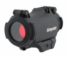 Коллиматорный прицел Aimpoint Micro H-2 (2 MOA)