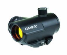 Коллиматорный прицел Gamo RGB, 20 мм