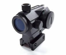 Коллиматорный прицел Aimpoint Micro T-1 (BH-KAT02)