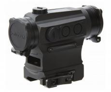 Коллиматорный прицел Holosun Infiniti HS515C Circle Dot Sight