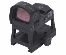 Коллиматорный прицел Sightmark Mini Shot M-Spec LQD, панорамный (SM26043-LQD)