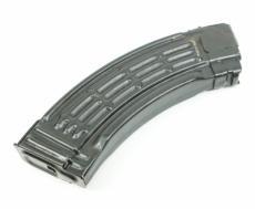 Магазин для АК-103/47/АКМ (7,62 мм) алюминий