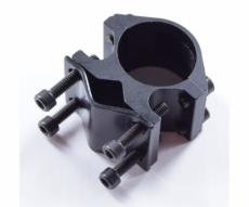 Кольцо 25,4 мм на ствол, низкое (P24-0128)