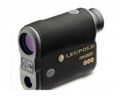 Лазерный дальномер Leupold RX-1200i TBR с DNA Digital (119360)